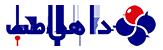 داهی طب Logo