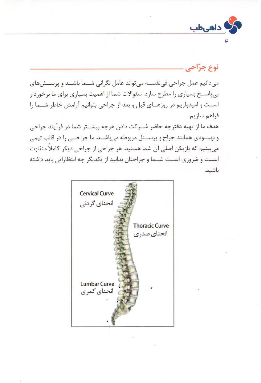 spine01_002